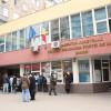 Peste 800 de locuri de muncă - Oradea, cea mai mare ofertă