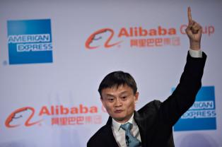Cofondatorul Alibaba n-ar mai fi fost văzut de peste două luni - Unde este Jack Ma?