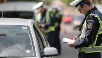 Poliţiştii au recuperat mai multe bunuri furate din locuinţe - Razii în judeţ