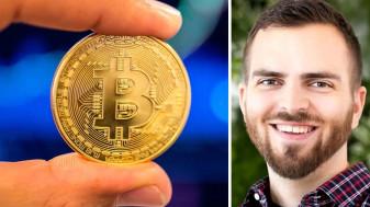 Un american a uitat parola şi nu poate accesa contul cu bitcoini - Ar putea pierde 240 milioane de dolari