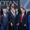 Financial Times. Doctrina Donald Trump: Coerentă, radicală şi greşită