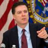 FBI cercetează cazul presupuselor contacte între staff-ul Trump şi Rusia - Anchetă la nivel înalt