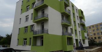 Locuințe ANL destinate medicilor rezidenți și specialiști - Se pot depune solicitări