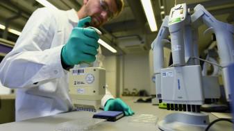 Pandemia de coronavirus - rate mari de infectare, dar puţine decese - Anomalia din Germania