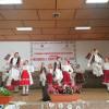 Recea, Maramureș - Binșenii au câștigat Marelui Premiu al festivalului