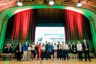 Competiție pentru studenți și liceeni cu idei - Se fac înscrieri la Business Plan Challenge