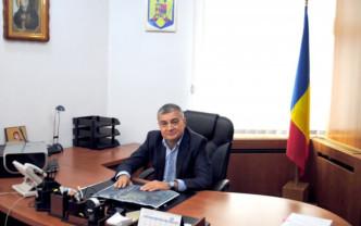 """Director general la """"Apele Române"""", reținut - Mită pentru contracte din Bihor"""