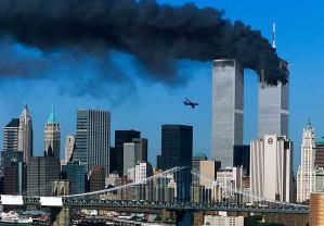 20 de ani de la atentatele teroriste din 11 septembrie 2001 - Momentul care a schimbat secolul