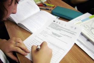 ANAF. Certificatul de atestare fiscală - Propunere de modificare a procedurii de eliberare