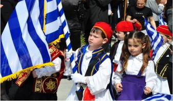 Un pelerinaj la Sfântul Munte Athos - Vom trece pe uscat frontiera dintre Grecia şi Sfântul Munte?