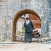Un pelerinaj la Sfântul Munte Athos - Vizitele unor președinți de stat