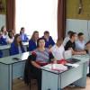 """Liceul Teoretic """"Aurel Lazăr"""" - Din nou în concursul Euroscola"""