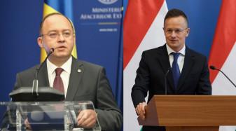 """Centenarul Tratatului de la Trianon şi """"marea supărare"""" din Ungaria - Apel la respectarea parteneriatului strategic"""