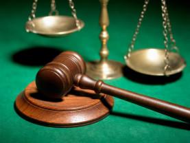Avocatul Crișanei - Legea dării în plată. Ultima decizie a Curții Constituționale