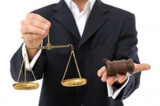 Avocatul Crișanei - Credite contractate de către persoane juridice - Facilități legale acordate (I)