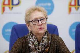 Suspendarea internărilor prin ordin de ministru este neconstituţională - Restrânge dreptul la îngrijire medicală