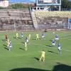 Minaur Baia Mare - CSC Sânmartin 0-0 - Promovarea se decide în Bihor