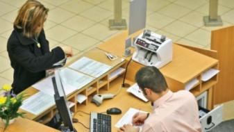 Serviciile de plăți - De luna viitoare, noi reguli