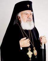 Meditații duhovnicești - Săptămâna Patimilor cu mitropolitul Bartolomeu Anania