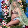 Evenimentul a fost ţinut secret de membriii familiei - Beyoncé a născut gemeni