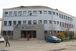 Muzeul Ţării Crişurilor și Biblioteca Județeană - Program prelungit pentru vizitatori
