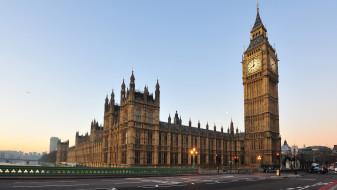 Big Ben la  160  de ani de când a sunat prima dată - O aniversare tăcută