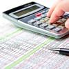 ANAF: Depunerea situaţiilor contabile – Se apropie termenul limită