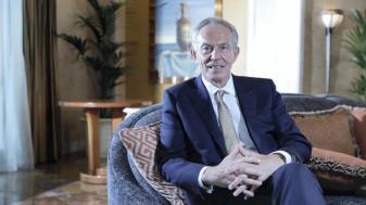 """Tony Blair a transmis că niciun partid nu merită să câştige alegerile - """"Marea Britanie e un dezastru"""""""