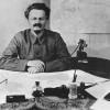 100 de ani. Lovitura de stat din 7 noiembrie 1917 - Wall-Street şi revoluţia bolşevică