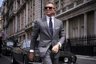 James Bond s-ar putea să nu mai apară în cinema - O ofertă monstruoasă
