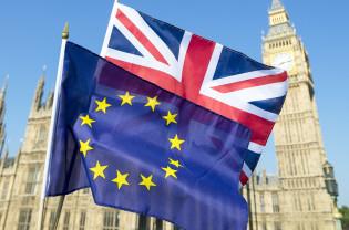Dacă nu va respecta standardele comunitare - UE nu va acorda privilegii Marii Britanii