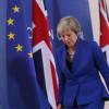 Liderii UE aprobă amânarea Brexit până la 31 octombrie 2019 - Brexit amânat la nesfârşit