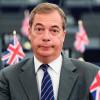 Nigel Farage a încins spiritele în Marea Britanie - Dispută în jurul unui nou referendum