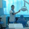 Cabinet stomatologic la Onisifor Ghibu - Gratuit pentru copilaşi