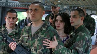 Oradea Summer Film debutează vineri - Weekendul filmelor româneşti