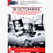 """Campanie de conștientizare a traficului de persoane - """"Victimele traficului de persoane sunt ascunse sub ochii noștri"""""""