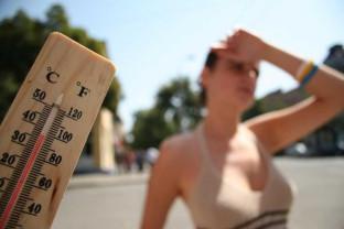Recomandări pentru perioadele caniculare - Protejaţi-vă sănătatea!