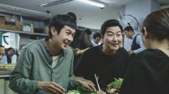 Cannes 2019. Premiul Palm d´Or ajunge în Coreea de Sud - Din nou, Asia