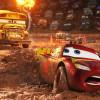 """""""Cars 3"""", pe primul loc în box office-ul nord-american - Un debut fulminant"""