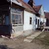 """Casa Memorială """"Iuliu Maniu"""" - Tot mai vizitată de turiști"""