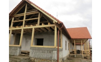 Campania de salvare a Casei Memoriale continuă - Iuliu Maniu. 145 de ani de la naștere