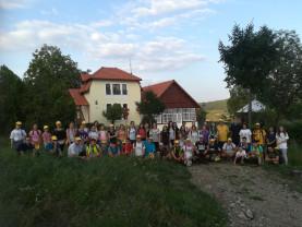 """Sâmbătă, 12 octombrie, la Bădăcin - Inaugurarea Casei Memoriale """"Iuliu Maniu"""""""