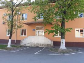 Dosar penal în cazul îmbolnăvirilor de la Casa de Pensii Beiuș