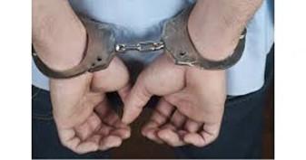 Suspectul, un bărbat de 25 de ani, a fost arestat preventiv - Tentativă de viol