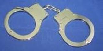 Arestaţi pentru tâlhărie