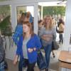 Studenţii iau cu asalt căminele UO - Start la cazări
