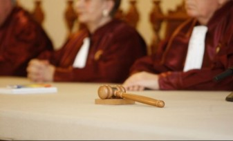 Amenzile aplicate în perioada stării de urgenţă sunt neconstituţionale - Argumentele Curţii Constituţionale