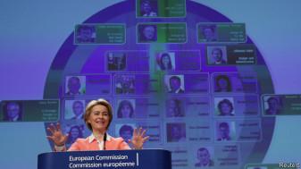 În contextul epidemiei, CE recomandă României - Măsuri pentru susţinerea economiei