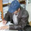 MADR: Măsura I.6: Noi forme de venit - Categorii de firme care pot accesa fonduri