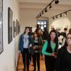 Expoziție în Cetatea Oradea - România, 100 de talente